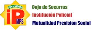 Logo Caja de Socorros